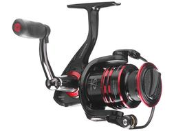 Ardent Finesse Spinning Reel 3000 6.0:1 7+1 bb VC30BB
