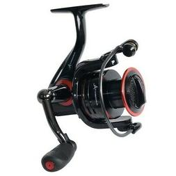 Ardent Finesse Spinning Reel 3000 VC30BB