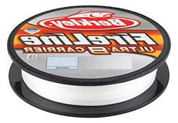 Berkley FireLine Ultra 8 Superline Fishing Line