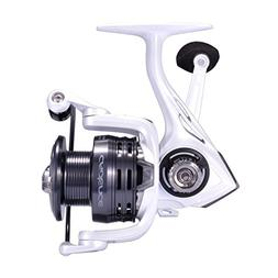 Cadence Fishing CS4 Spinning Reel | Lightweight Carbon Compo