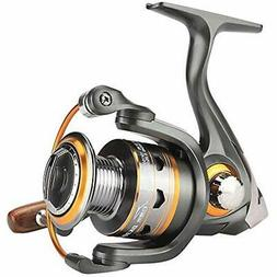 Fishing Reel Care Accessories Spinning - Smooth 10+1 Superio