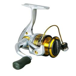 Okuma Fishing Tackle AV-10b Avenger Lightweight Spinning Ree