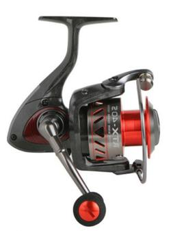 Okuma  RTX-35S RTX Extremely Lightweight High Speed Spinning