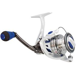 Lew's Fishing TPI300 TP1 Inshore Speed Spinning Reel, 6.2: 1