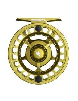 Sage Fly Fishing Spectrum LT Series Fly Reel Spare Spool
