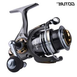 <font><b>Goture</b></font> HS Metal Spool <font><b>Fishing</