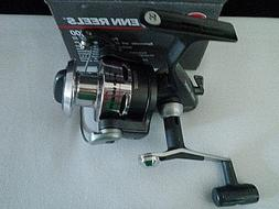 PENN GRAPHITE SPINNING FISHING REEL POWER GRAHP lll 2000 5.2