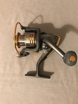 Goture Gt2000 Fishing Reel