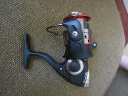 SHAKESPEARE GX235 SPINNING REEL, NEW, NEVER USED