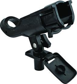 Attwood Heavy Duty Adjustable Rod Holder w/Flush Mount