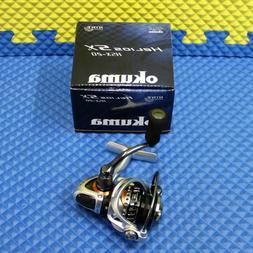 Okuma HSX-20 Helios SX Spinning Reel