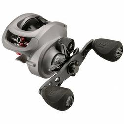 13 Fishing Inception 8.1:1 Left Hand Reel IN8.1-LH