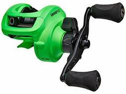 13 Fishing Inception Sport Z 7.3:1 Casting Reel   ISZ7.3-RH