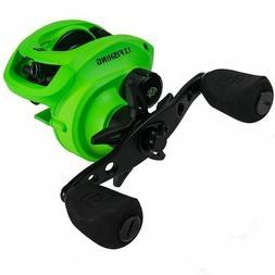 13 Fishing Inception Sport Z 7.3:1 Left Hand Reel