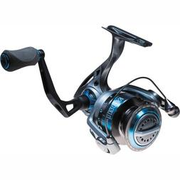 Zebco Iron PT 25SZ Spinning Reel