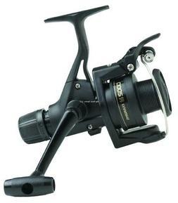 Shimano IX2000R IX R Spinning Reel