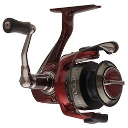 Zebco Kinetic Spinning Reel, 20