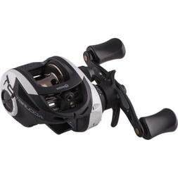 Fishing Kits Quantum Accurist PT Baitcast Reel 6BB 7.0:1 AC1