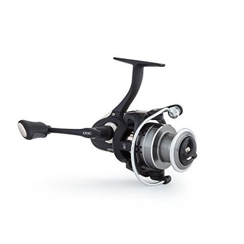 300 spinning fishing reel