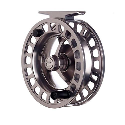 4200 series fly reel