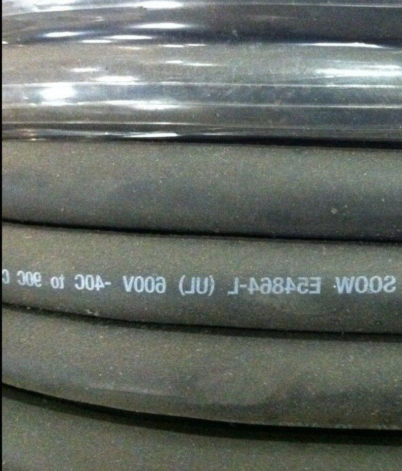 225 14 4c soow portable cord indoor