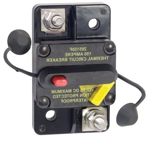 7189 circuit breaker surface mount
