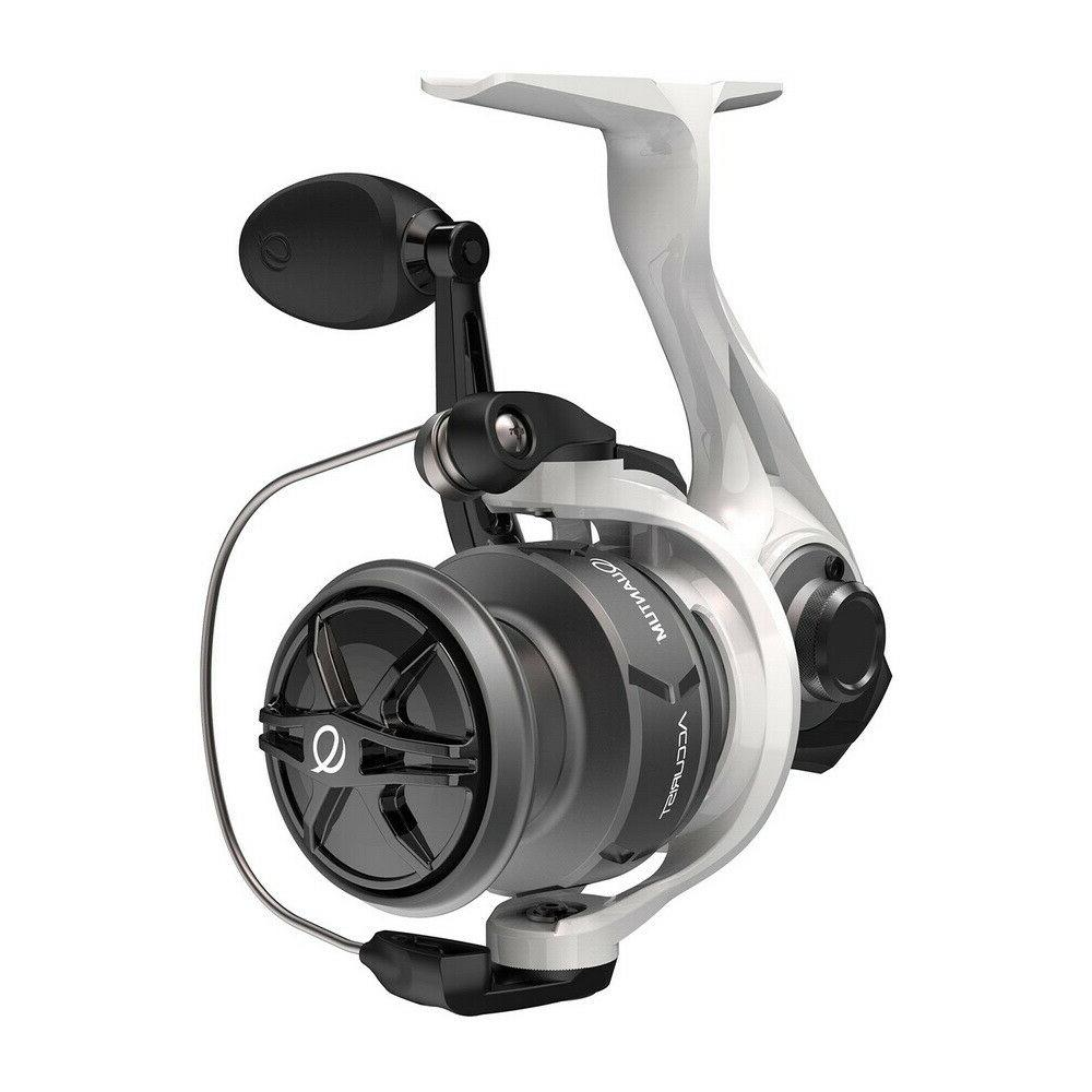 accurist spinning reel at30spta