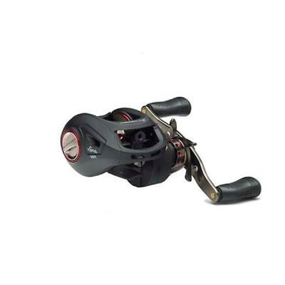 apex fishing reel