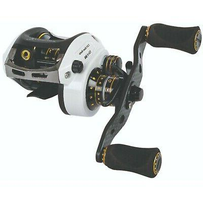 Ardent Reel-7.3:1 Right Hand