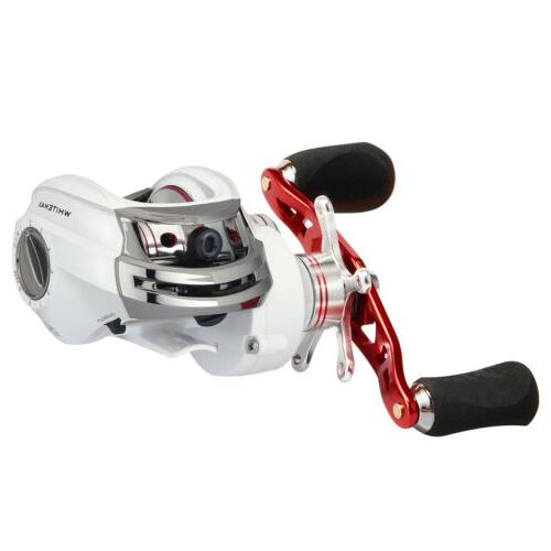 KastKing Reels Saltwater Fishing All
