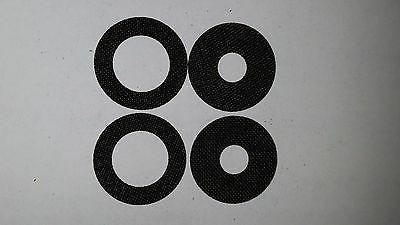 carbon drag washers abu garcia bcx 5600