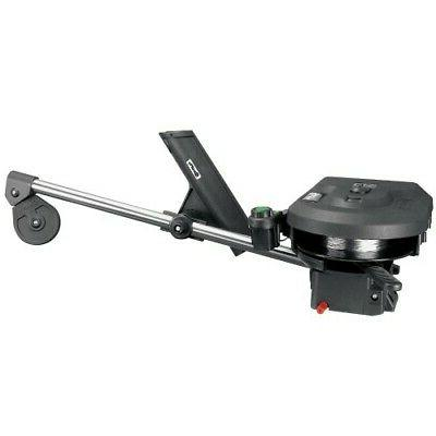 Scotty #1099 Depthpower Compact Electric Downrigger w/ 24-In