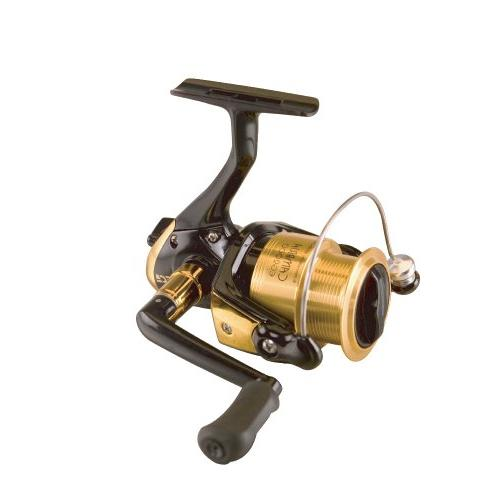 TICA EG3000 Cambria Spinning Reel