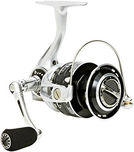 revo2stx40 revo stx spinning reel