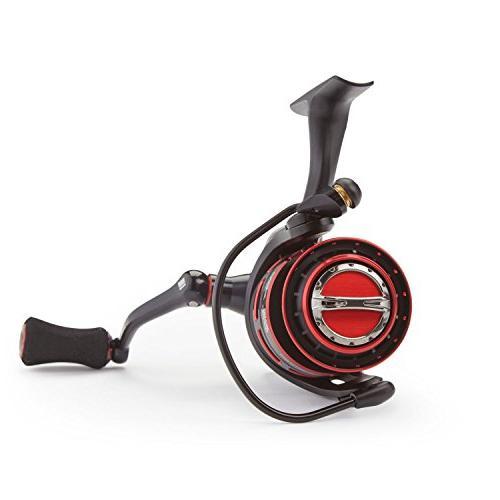 Abu Garcia REVO2SX30 SX Spinning
