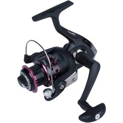 Shakespeare Lady Fish Agility Spinning Reel