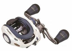 lew s mach inshore slp speed spool