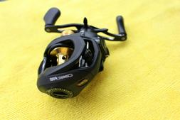 LEWS  CLASSIC PRO BAIT CASTING REEL  7.5:1  CP1SH RIGHT HAND