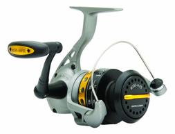 Fin-Nor LT80 Lethal 80-size Spinning Reel