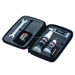 NEW Abu Garcia Maintenance Kit, Includes Wrench, Screw Drive
