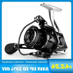 KastKing MegaTron Saltwater Spinning Reel Fishing Reels Up t