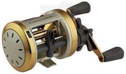 Daiwa Millionaire S 250 Baitcast Fishing Reel NEW @ Otto's T