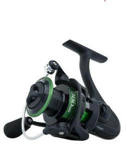 Mitchell 300 PRO Reel 7' Berkley Rod #14 lbs pound fishing l