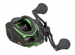 Lew's MS1SH Mach Speed Spool SLP Baitcast Reel