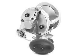 Avet MXL 5.8 MC Cast Single Speed Lever Drag Reel MXL5.8MC L