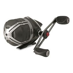 New Zebco Bullet Spincasting Fishing Reel