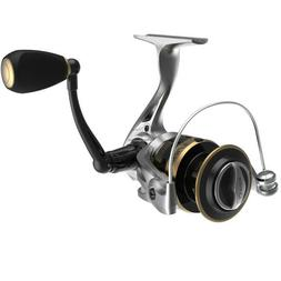 NEW Quantum Fishing Strategy 5 Spinning Reel SR05A.BX3