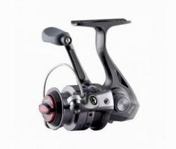New Quantum Optix 20 Spinning Fishing Reel OP20FC