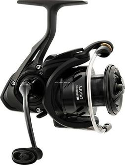 Daiwa Tatula LT 6.2:1 Left/Right Hand Spinning Fishing Reel