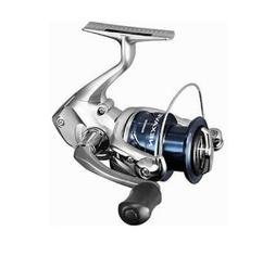 Shimano Nexave 1000 FE, Spinning Fishing Reel, NEX1000FE